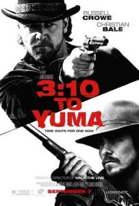 310_to_Yuma_(2007_film)