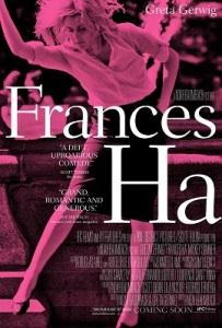 Frances_Ha_poster