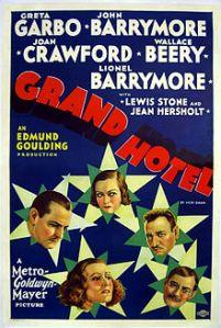 GrandHotelFilmPoster