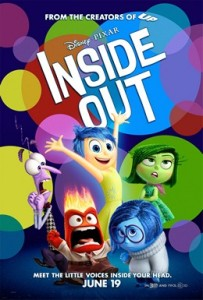 Inside_Out_(2015_film)_poster