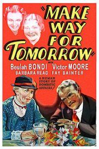 Make-way-for-tomorrow-1937
