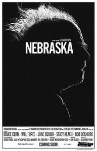 Nebraska_Poster