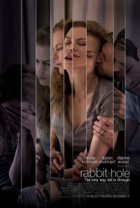 Rabbit_Hole_Poster