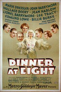 220px-Dinner_at_Eight_cph.3b52734