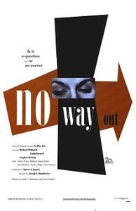 220px-No_Way_Out_(1950_film)_poster