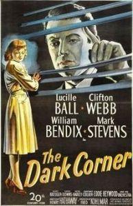 Dark_Corner_1946