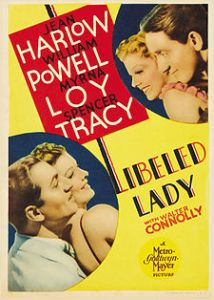 Poster_-_Libeled_Lady_01