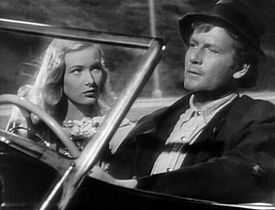 Veronica_Lake_and_Joel_McCrea_in_Sullivan's_Travels