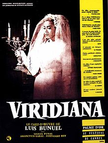 220px-Viridiana_cover