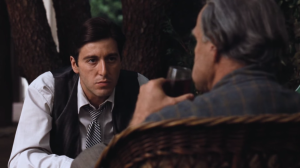 godfather3