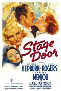 Stage_Door_(1937)