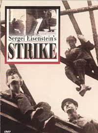 Strike_(film)