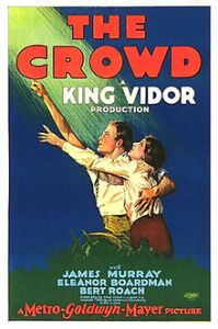 220px-Crowd-1928-Poster