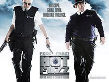 220px-HotFuzzUKposter