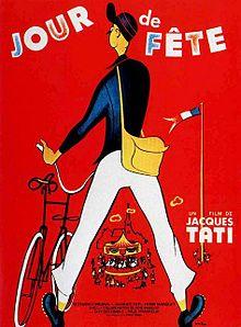 220px-Jour_de_fete-poster
