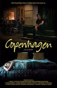 Copenhagen_film.jpeg