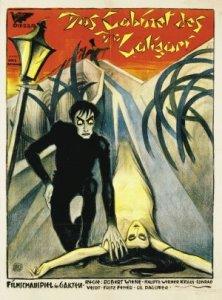 Das-Cabinet-des-Dr-Caligari-poster