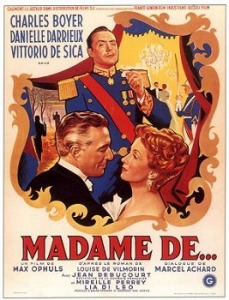 Madamedeposter