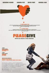 Please_Give_Film