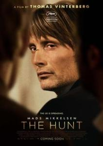 The_Hunt_(2012_film)