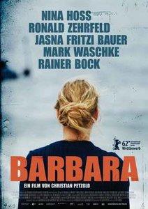 Barbara_(2012_film)