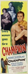 Champion1949film