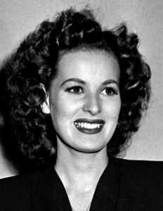 Maureen_O'Hara_1942