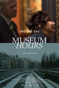 Museum_Hours_poster