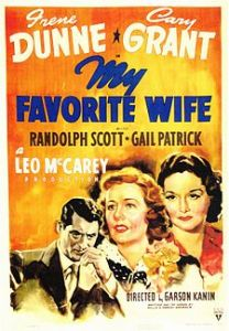 My_Favorite_Wife_poster