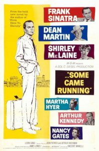 Poster_of_the_movie_Some_Came_Running