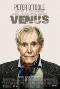 Venus_ver2