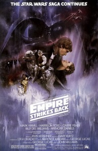 SW_-_Empire_Strikes_Back