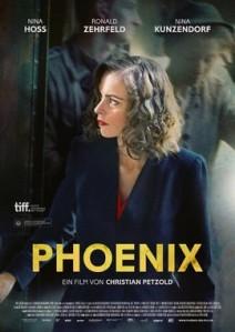 Phoenix_(2014_film)_POSTER