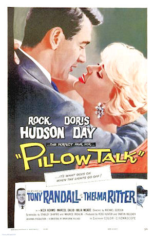 Pillowtalk_poster