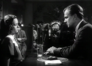 Teresa_Wright_and_Joseph_Cotten_in_Shadow_of_a_Doubt_trailer