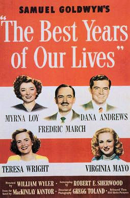 The_Best_Years_of_Our_Lives_film_