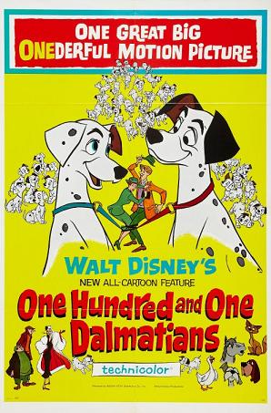 One_Hundred_and_One_Dalmatians_movie_poster.jpg