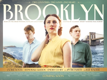 Brooklyn_FilmPoster