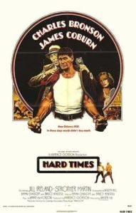 Hard_Times_(1975_movie_poster)