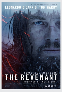 The_Revenant_2015_film_poster (1)