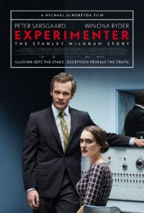 Experimenter_Poster
