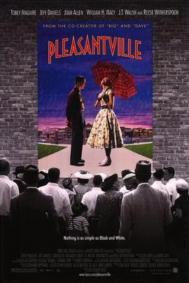 pleasantville 1