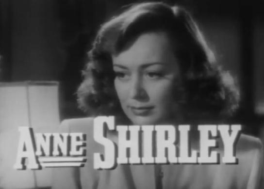 AnneShirleyMurderMySweetTrailerScreenshot1955.jpg