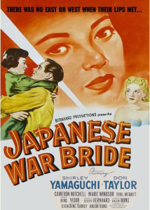 Japanese_War_Bride_VideoCover