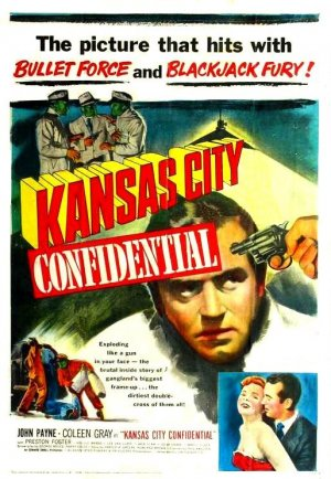 KCConfidential.jpg