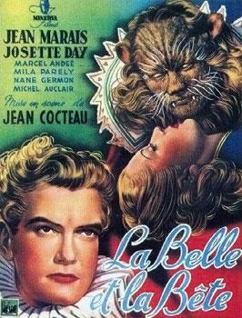 La_Belle_et_la_Bête_film.jpg