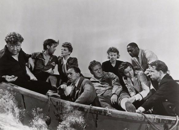 Lifeboat_(1944)_1