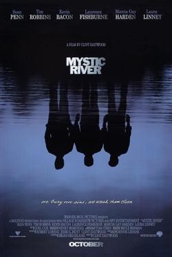 Mystic_River_poster