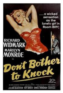 Don't_bother_to_knock