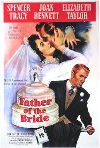FatheroftheBride1950